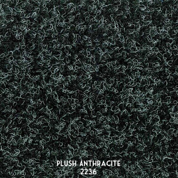 Marine-Aussie-Series-PlushAnthracite-2236