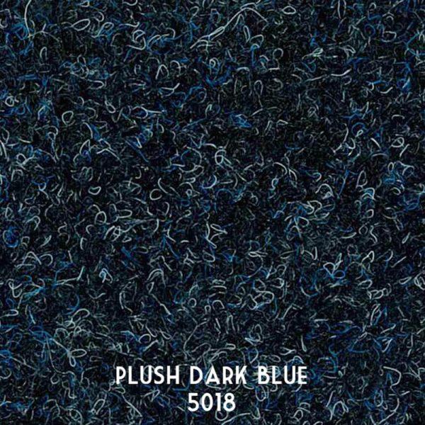 Marine-Aussie-Series-PlushDarkBlue-5018