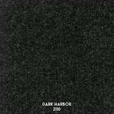 Marine-Cord-DarkHarbor-2110