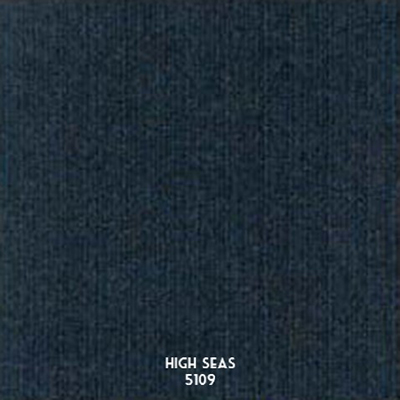 Marine-Cord-HighSeas-5109