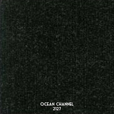 Marine-Cord-OceanChannel-2127