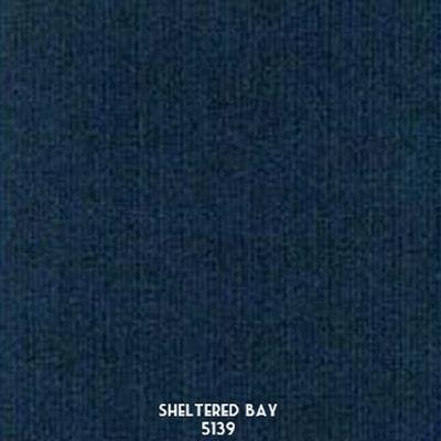 Marine-Cord-ShelteredBay-5139