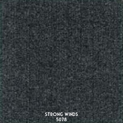 Marine-Cord-StrongWinds-5078