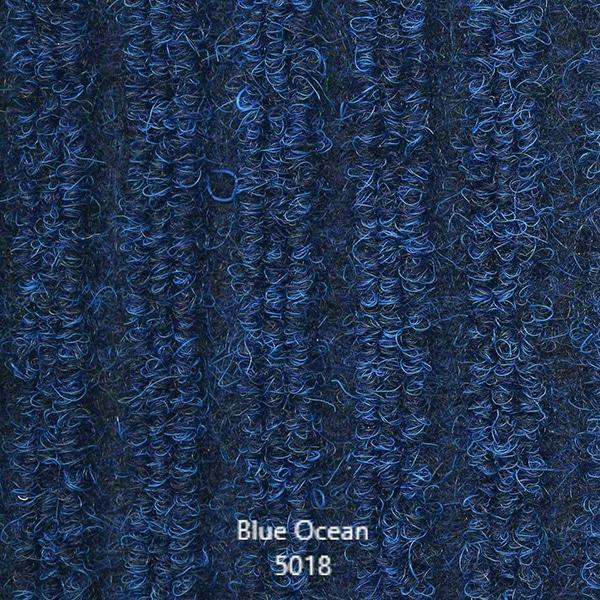 Marine-Rib-BlueOcean-5018