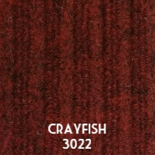 Marine-Rib-Crayfish-3022