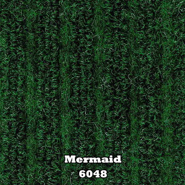 Marine-Rib-Mermaid-6048