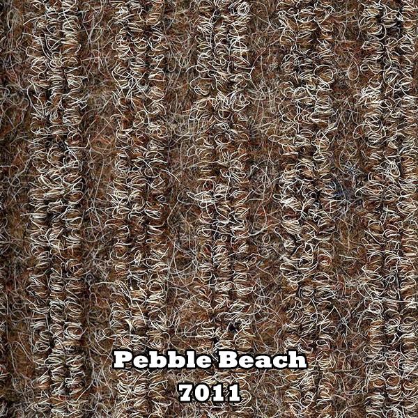 Marine-Rib-PebbleBeach-7011