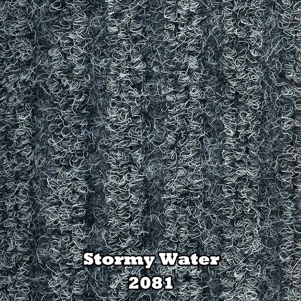 Marine-Rib-StormyWater-2081