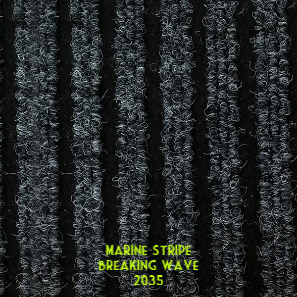 Marine-Stripe-BreakingWave-2035