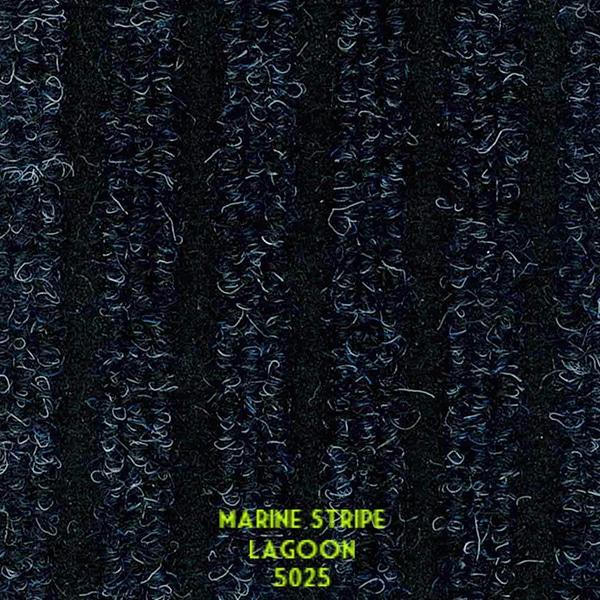 Marine-Stripe-Lagoon-5025