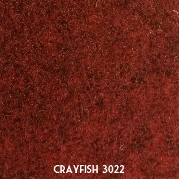 Marine-Velour-Crayfish-3022