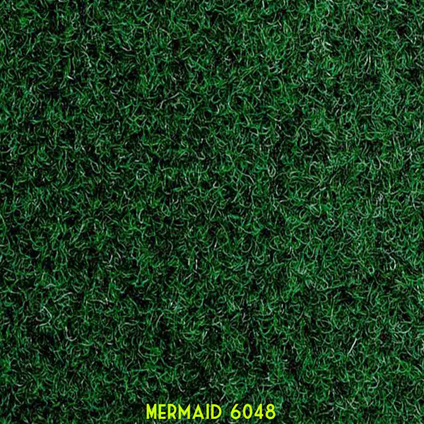 Marine-Velour-Mermaid-6048