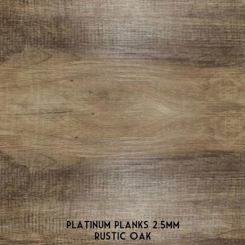 Platinum-Planks-2.5mm-RusticOak