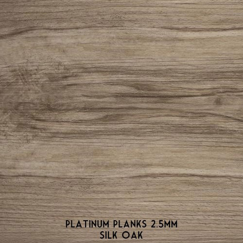 Platinum-Planks-2.5mm-SilkOak