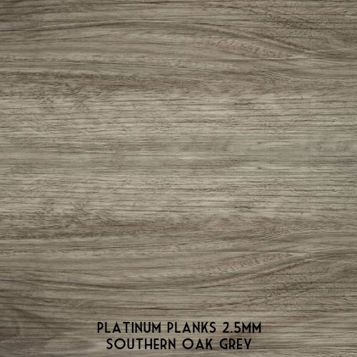 Platinum-Planks-2.5mm-SouthernOakGrey