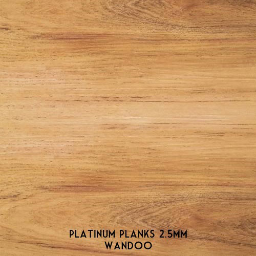 Platinum-Planks-2.5mm-Wandoo