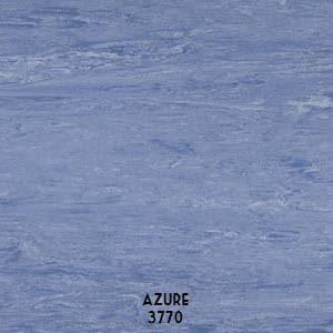Polyflor-Bloc-Azure-3770