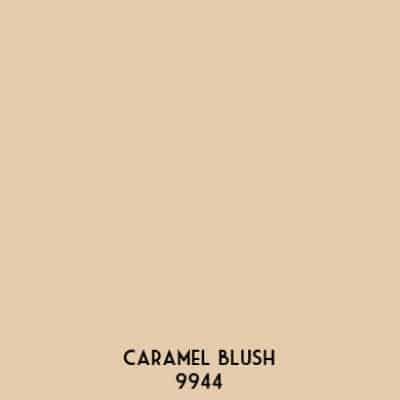 Polyflor-Bloc-CaramelBlush-9944