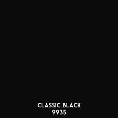 Polyflor-Bloc-ClassicBlack-9935