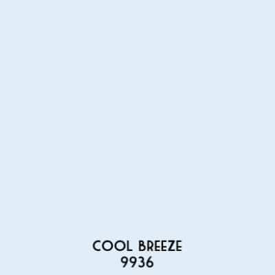 Polyflor-Bloc-CoolBreeze 9936