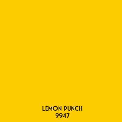 Polyflor-Bloc-LemonPunch-9947