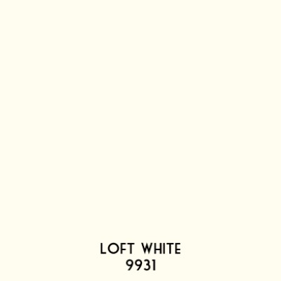 Polyflor-Bloc-LoftWhite-9931