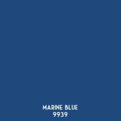 Polyflor-Bloc-MarineBlue-9939