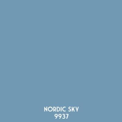 Polyflor-Bloc-NordicSky-9937
