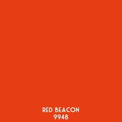 Polyflor-Bloc-RedBeacon-9948