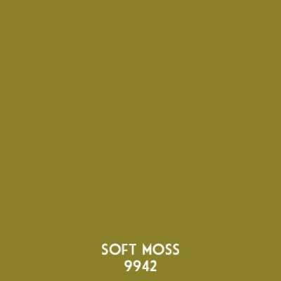 Polyflor-Bloc-SoftMoss-9942