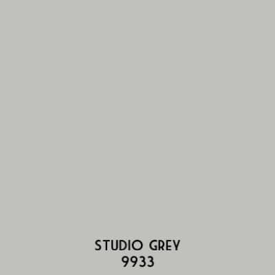 Polyflor-Bloc-StudioGrey-9933