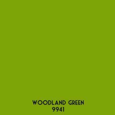 Polyflor-Bloc-WoodlandGreen-9941