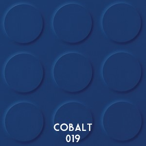 Polyflor-Noppe-Stud-Cobalt-019