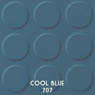 Polyflor-Noppe-Stud-CoolBlue-707