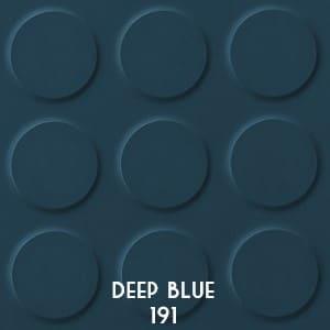 Polyflor-Noppe-Stud-DeepBlue-191