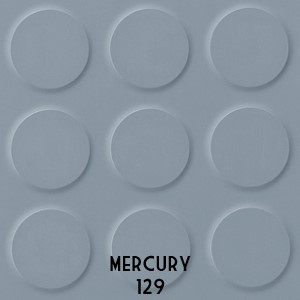 Polyflor-Noppe-Stud-Mercury-129