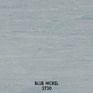 PolyflorXL-PUR-BlueNickel-3730