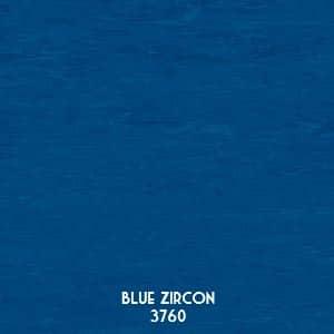 PolyflorXL-PUR-BlueZircon-3760