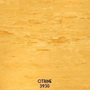PolyflorXL-PUR-Citrine-3930