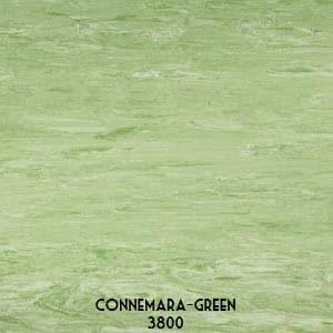 PolyflorXL-PUR-ConnemaraGreen-3800