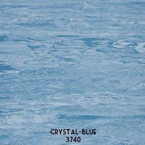 PolyflorXL-PUR-CrystalBlue-3740
