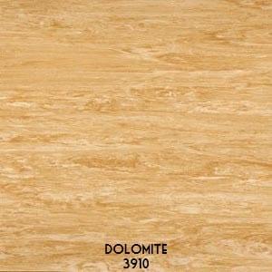 PolyflorXL-PUR-Dolomite-3910