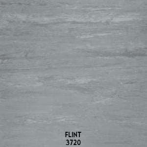 PolyflorXL-PUR-Flint-3720