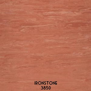 PolyflorXL-PUR-Ironstone-3850