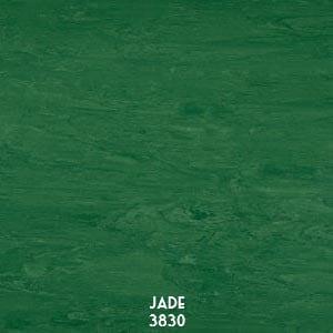 PolyflorXL-PUR-Jade-3830