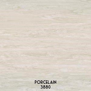 PolyflorXL-PUR-Porcelain-3880