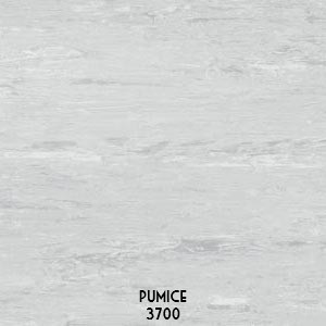 PolyflorXL-PUR-Pumice-3700