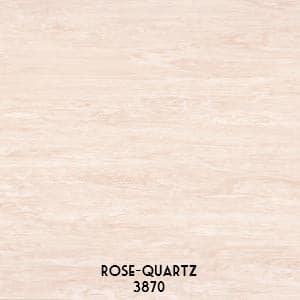 PolyflorXL-PUR-RoseQuartz-3870