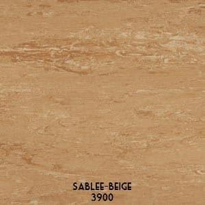 PolyflorXL-PUR-SableeBeige-3900