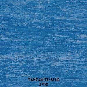 PolyflorXL-PUR-TanzaniteBlue-3750